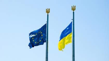 Україна запросила країни ЄС долучитися до саміту Кримської платформи: деталі