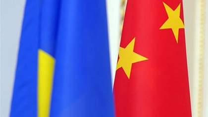 """Из-за скандала вокруг """"Мотор Сич"""" Украина надолго исчезнет с радаров китайских инвесторов, – Кущ"""