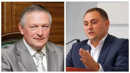 Кто станет мэром в Бердянске: данные СМИ и параллельного подсчета голосов