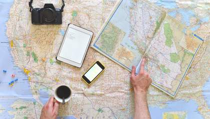 Travel-тренды 2021: какими будут путешествия после пандемии