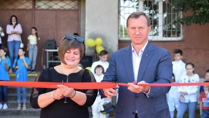 """Слуга """"хозяина"""" Закарпатья: кто такой мэр Ужгорода Богдан Андреев"""