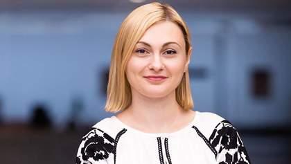 Нужно дать предпринимателям возможность получить в декабре хоть какую-то прибыль, – Кравчук