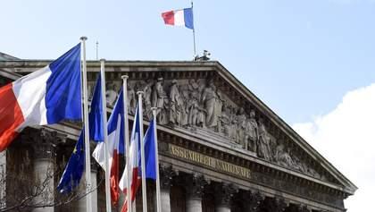 Сенат Франції підтримує визнання Нагірного Карабаху: результати голосування