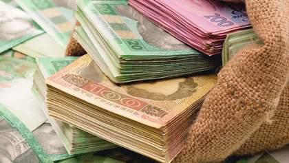 Підвищення мінімальної зарплати перенесуть, дефіцит зменшать – нардеп про бюджет-2021