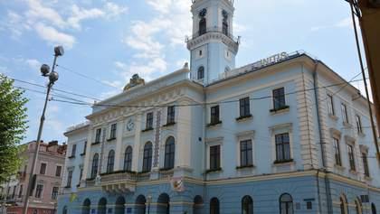 Выборы мэра Черновцов, 2 тур: что обещают Роман Кличук и Виталий Михайлишин