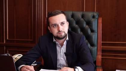 Не имеют никакого основания, – заместитель главы АП прокомментировал слухи об отставке Шмыгаля