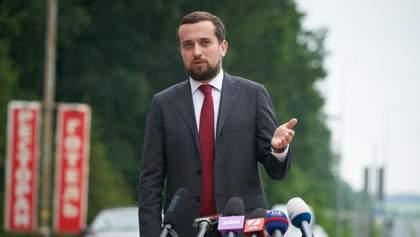 """Рух вперед, а не """"біг на місці"""", – представник Офісу Президента про ситуацію на Донбасі"""