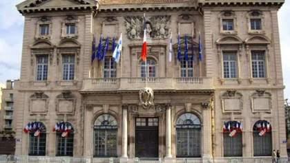 Сенат Франції закликав визнати незалежність Нагірного Карабаху: яка категорична реакція МЗС