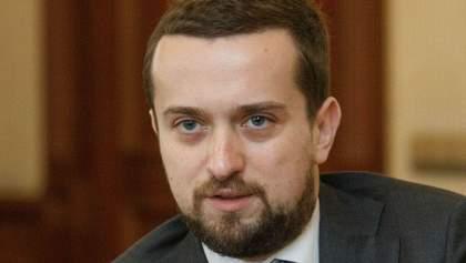 Чи можливий локдаун, стане зрозуміло вже через тиждень, – Тимошенко
