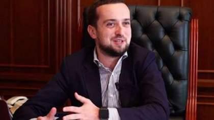 Мы не общались с Коломойским более полугода, – Кирилл Тимошенко