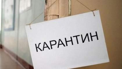 Карантин выходного дня не показал результата, – глава Госпотребслужбы Киева