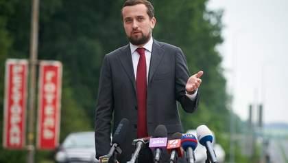 Ні для кого не таємниця, що депутатам пропонують гроші, – Тимошенко про корупцію у Раді