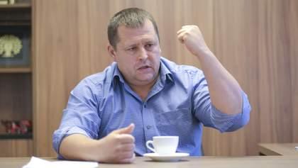 Карантин выходного дня не помог: пик COVID-19 на Кировоградщине – какая ситуация