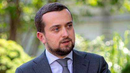 Это недопустимо: в Офисе президента отреагировали на трагическую гибель пациентов в Жовкве