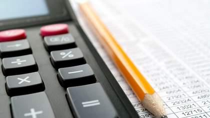 В Україні хочуть ввести електронний аудит платників податків: усе, що відомо