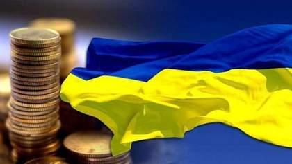 Скільки Україна втратила через карантин вихідного дня і що буде за умови локдауну