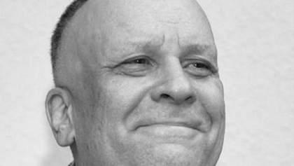 В Киеве исчез известный музыкант и аранжировщик