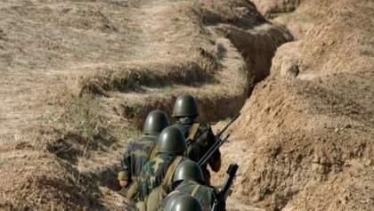 У Вірменії скасовують обмеження воєнного стану