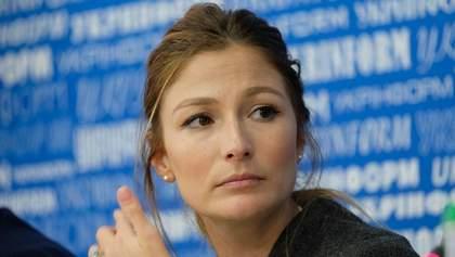 Військова база Росії з 2,5 мільйонами громадян України у якості заручників, – Джапарова про Крим