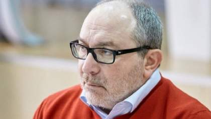 Кернес планирует вернуться в Харьков: бизнесмен Фукс назвал дату