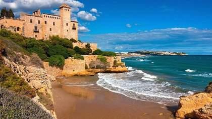 Испания планирует снова принимать туристов: когда именно