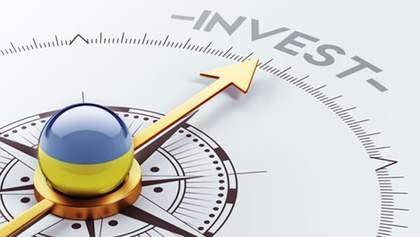 В Україні зросла кількість іноземних вкладень в ОВДП: прибутковість держактивів перевищила 12%