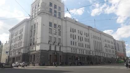 В мэрии Харькова отреагировали на смерть Кернеса