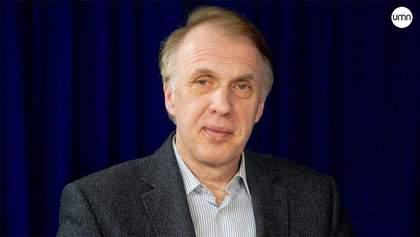 Росію вперше названо країною-окупантом у резолюції ООН, – ексміністр закордонних справ Огризко
