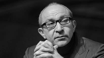 Где состоится церемония прощания с Кернесом: его похоронят в Украине