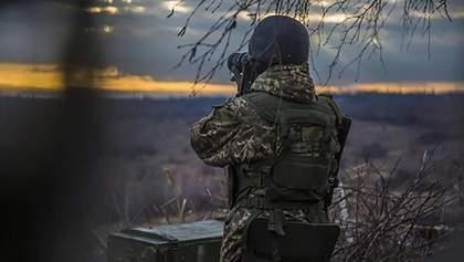 """У """"Голосі"""" заявили, що Україні треба 10 років, аби повернути свої території"""