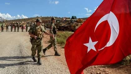В Нагорном Карабахе строят турецко-российский совместный центр