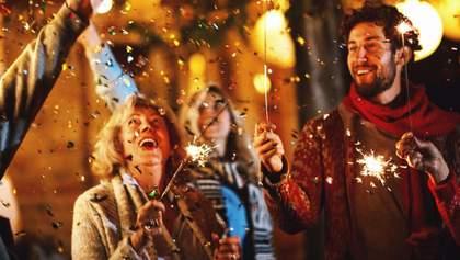 Новый год – без развлечений: в турецких отелях запретили праздничные программы