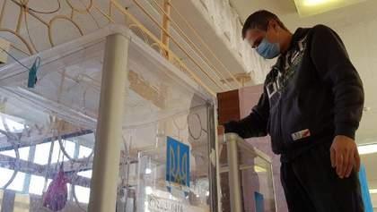 Когда могут состояться выборы мэра Харькова: что говорят в Раде