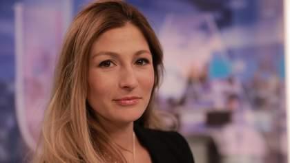 Деокупація півострова є головним завданням Кримської платформи, – Джапарова