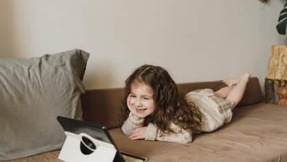 Мультфільми, які будуть цікаві як дітям, так і дорослим: новорічна добірка