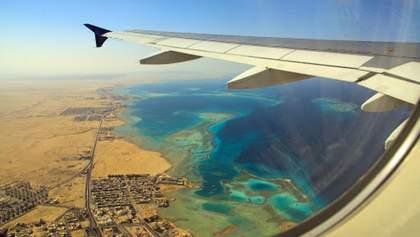 Деньги до сих пор не вернули: туристка рассказала о досадном случае с туром в Египет