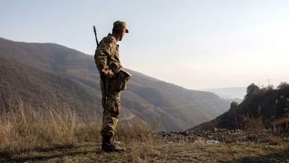 В Нагорном Карабахе возобновились боевые действия, есть жертвы, – СМИ
