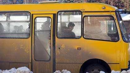 У Київраді прокоментували підвищення цін на проїзд у громадському транспорті