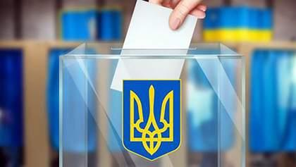 Смерть Кернеса: в Харькове хотят провести новые выборы мэра