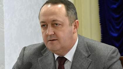 Шкодять Україні, – глава Вищої ради правосуддя про заяви щодо Тупицького і КСУ