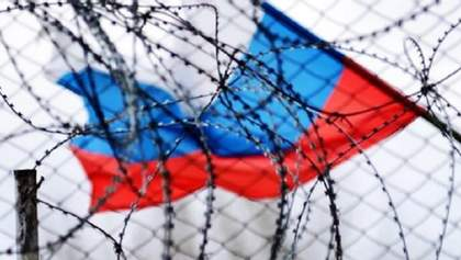 Почему Нидерланды поддерживают санкции против России и сколько это будет продолжаться