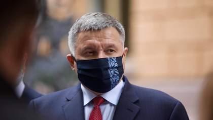 Непрості стосунки з Кернесом та вибори у Харкові: Аваков відповів на чутки