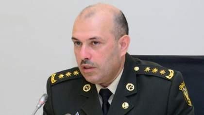 Слухи о размещении военных баз Турции в Азербайджане: что говорят в Баку