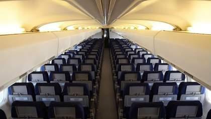 Самолет Boeing 737-500 пропал в Индонезии: вероятный список пассажиров