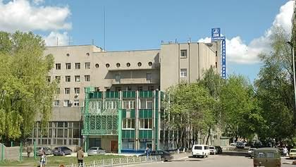 Харківські тепломережі: як корупція на підприємстві завдала шкоди місту