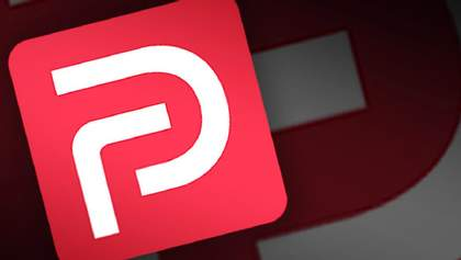 Apple и Amazon присоединились к Google и удалили приложение Parler
