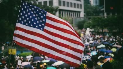 США переживают новый кризис демократии: что раскалывает американцев