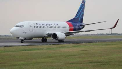 Вижив, бо не пустили на літак: історія пасажира рейсу Boeing 737, що розбився в Індонезії