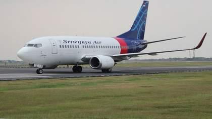 Выжил, потому что не пустили на самолет: история пассажира Boeing 737, разбившегося в Индонезии