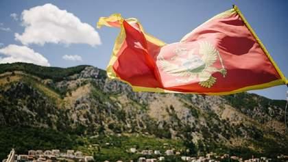 Без отрицательного теста – можно: в Черногории смягчили правила въезда для граждан и иностранцев
